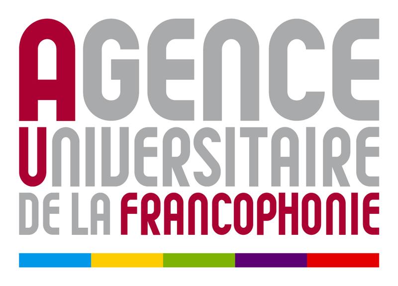 Logo_AUF-2