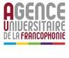 Logo_AUF2