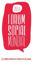 Logo FSM IS