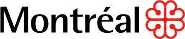 Logo_Montral
