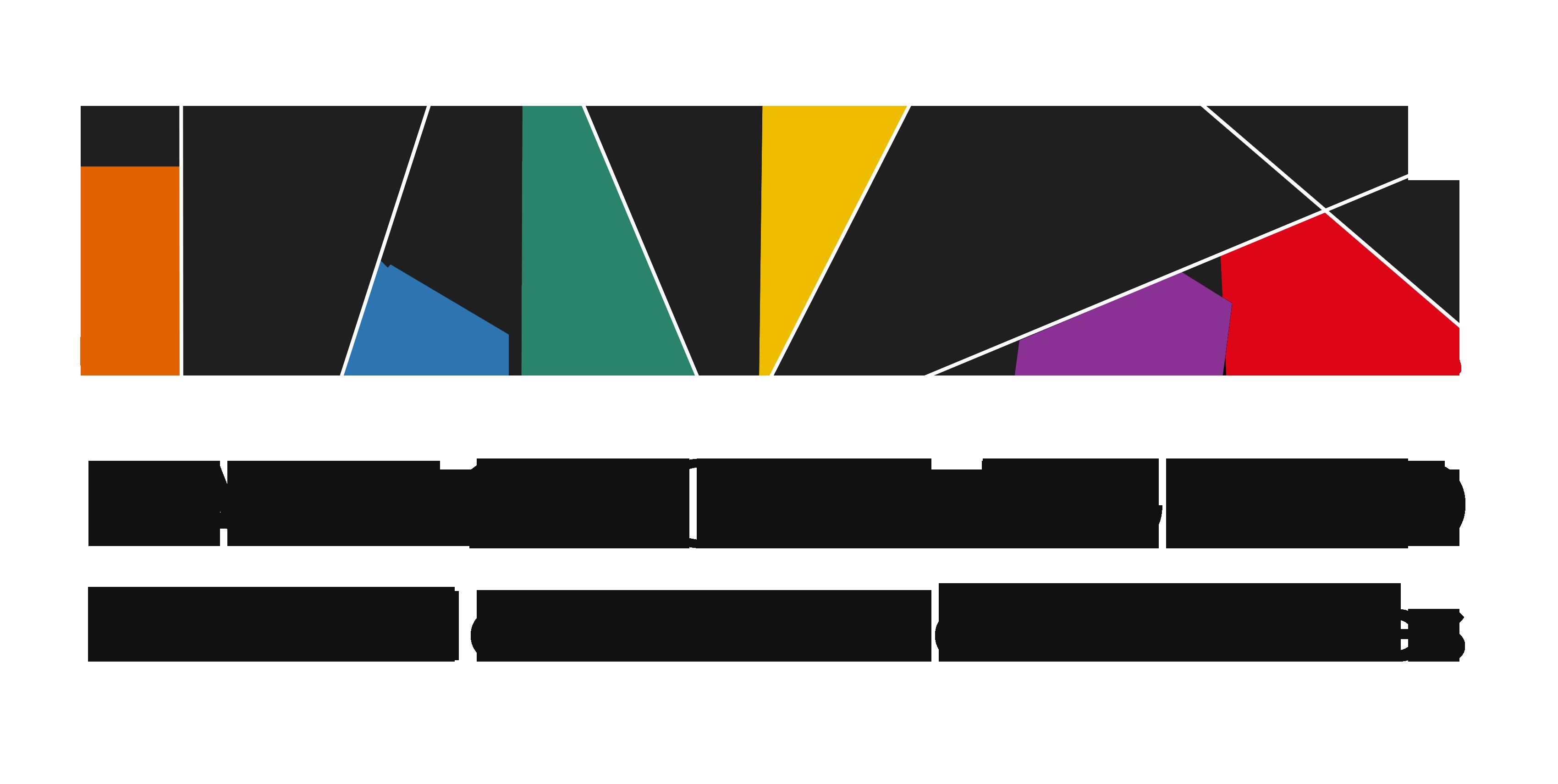 Logo_Zebrea_HD