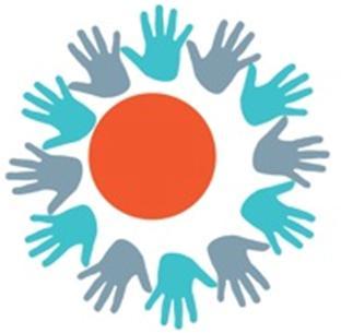Logo_colloque_2011