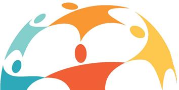 Logo symposium ESSFS 4fev2016