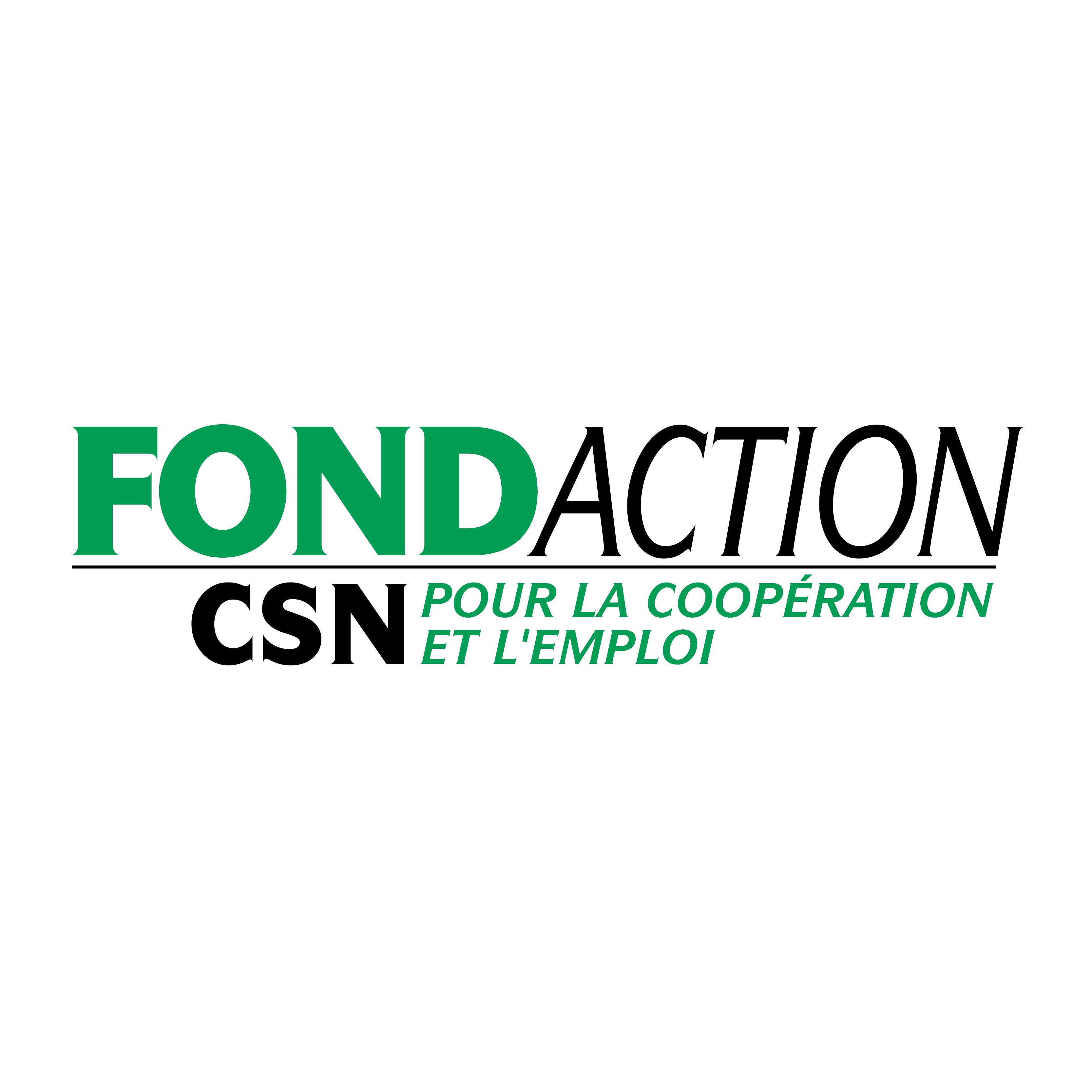 csn-fondaction_LOGO