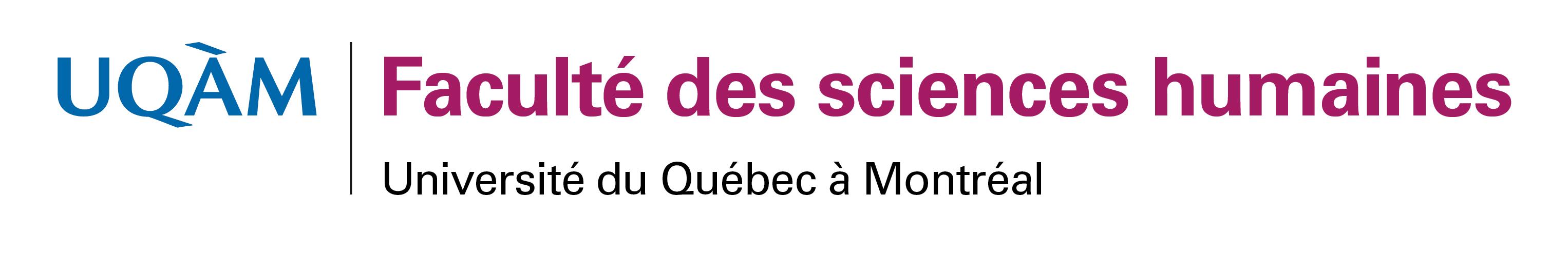 lg_Faculte-sciences-humaines-externe-COUL