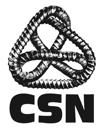 logo_CSN_web