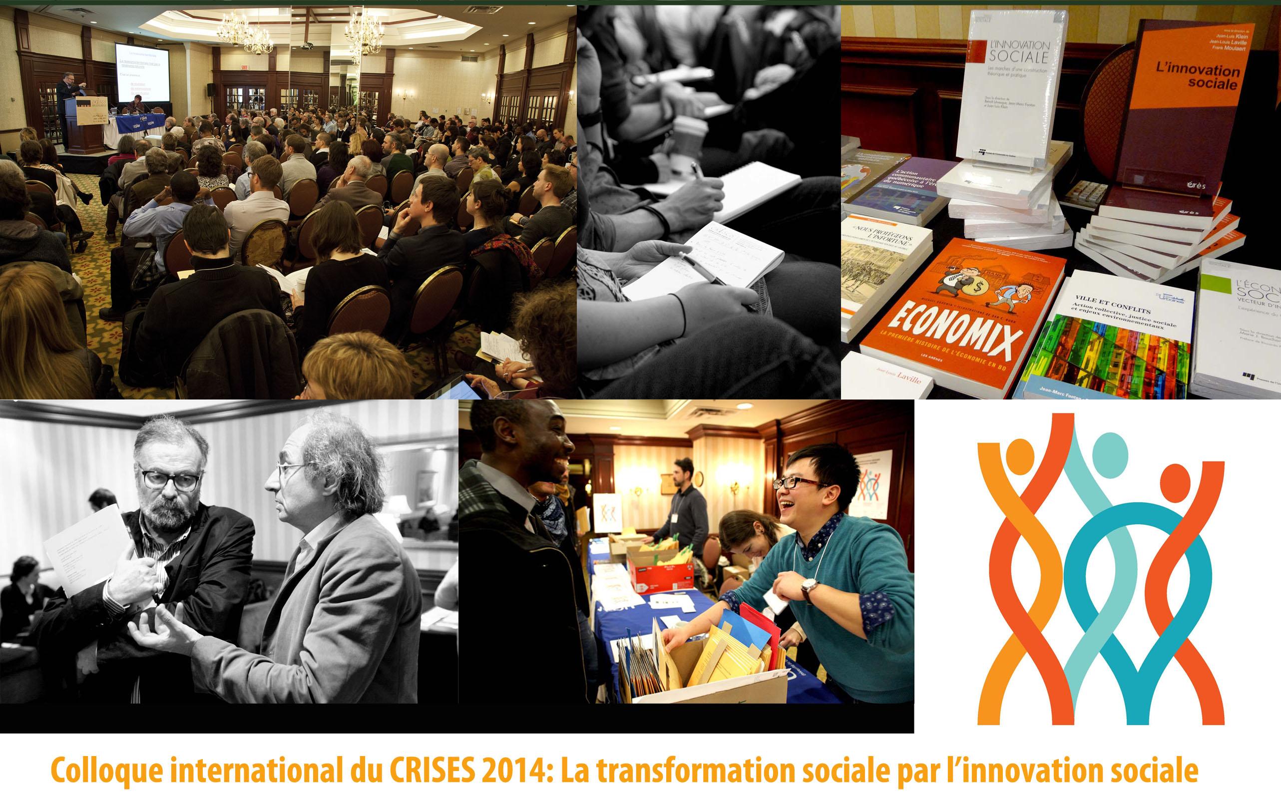 montage CRISES 2014 v